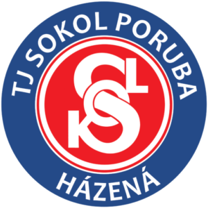 Házená Sokol Poruba